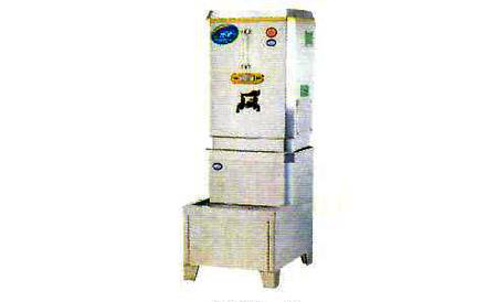 全自动电热开水器顺麦系列zk2-3